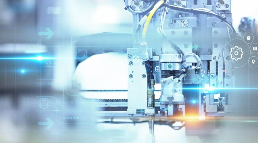 自动化日吸1000粉的流程和思路:内含3个案例和实操