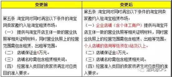 渠道ID去掉拉新考核并开放申请入口,支付宝尝试进入日本交通系统