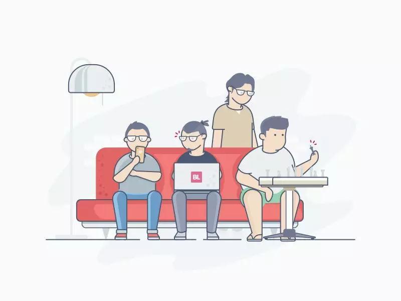 如何从零打造高活跃度社群?