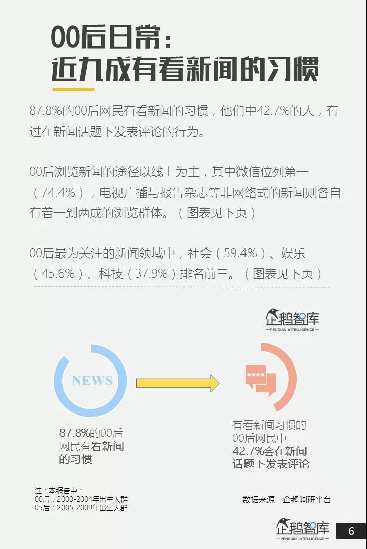 双十一前快递涨价;网约公交车在京试运营;某公众号管理员被判刑14年