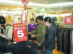 影响客户购买行为3种常见心理:恐惧、同侪压力、稀缺-小猪微商