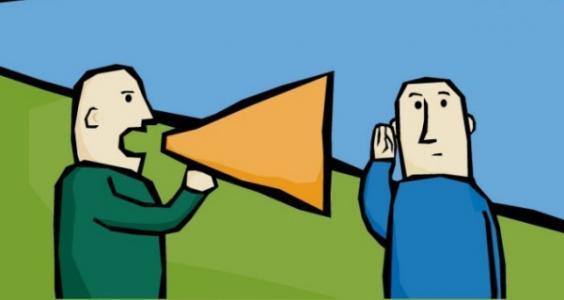 如何才能既打了广告,又不被群员反感?只要做到这4点