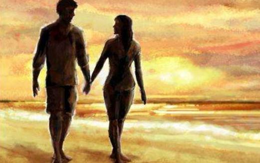 恋爱和成交有啥共通点?