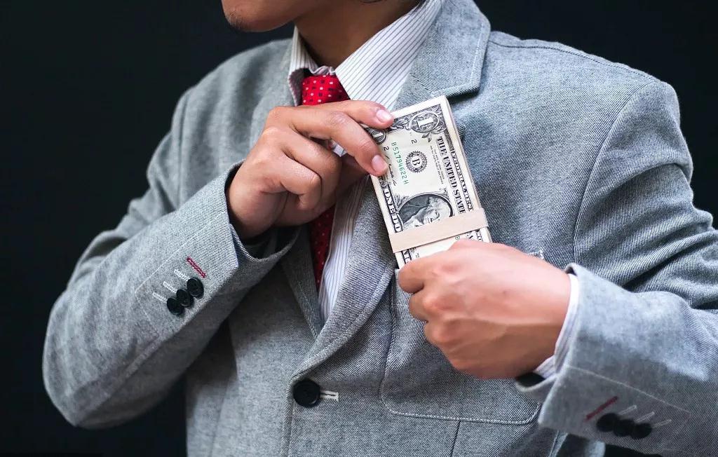 哪些副业能做到月入1万?