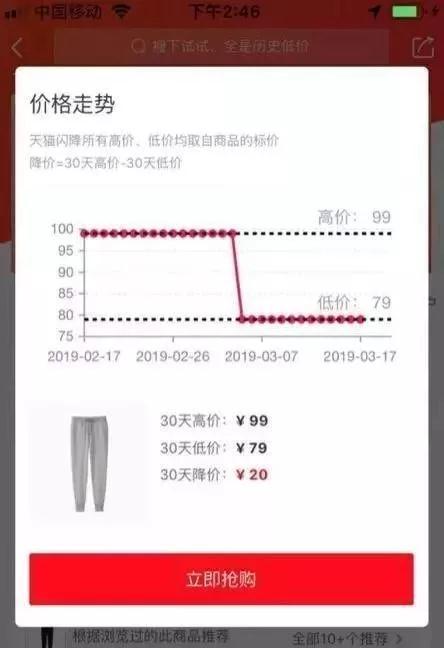"""23世界抖商大会在杭举办"""""""