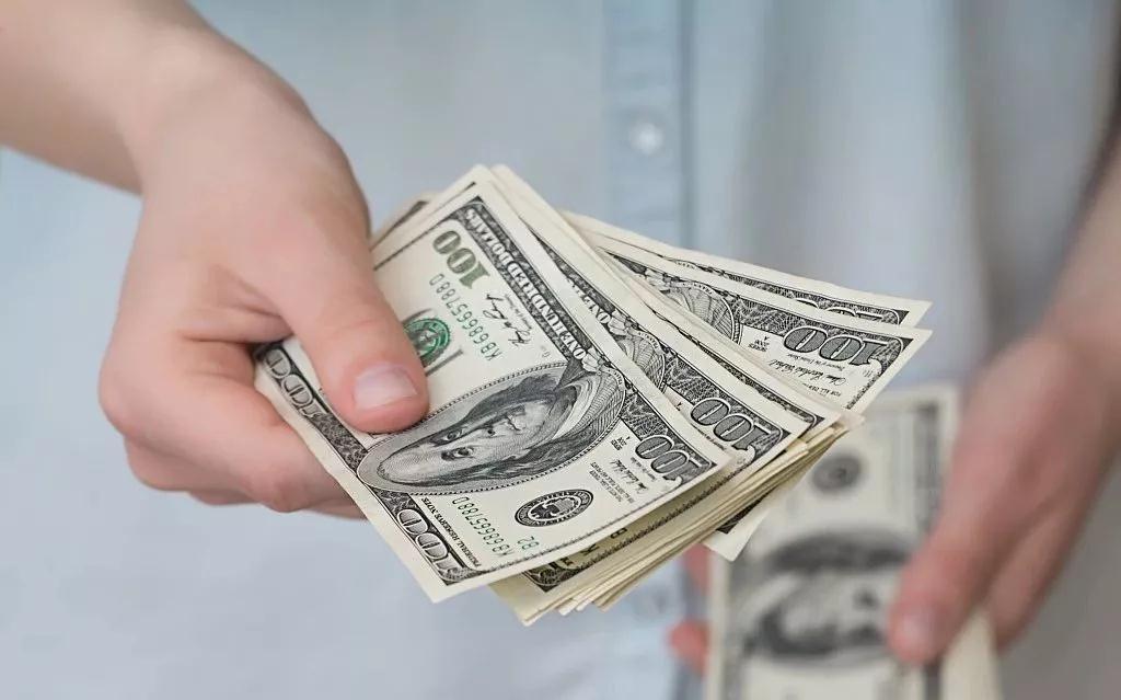 抖音淘客有多赚钱,看看别人怎么做的!