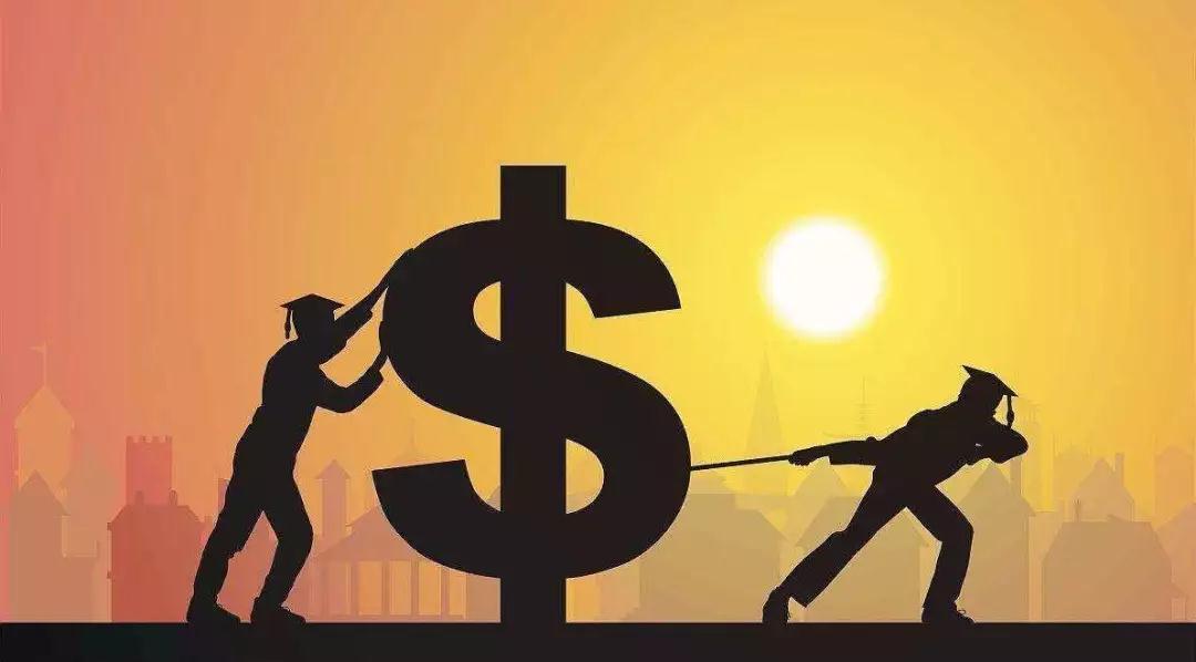 精准引流和赚钱有什么关系?