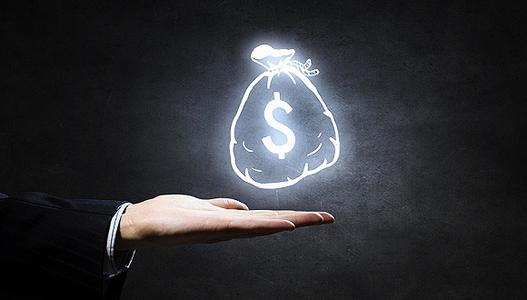 跟进老客户快速收钱的详细方法