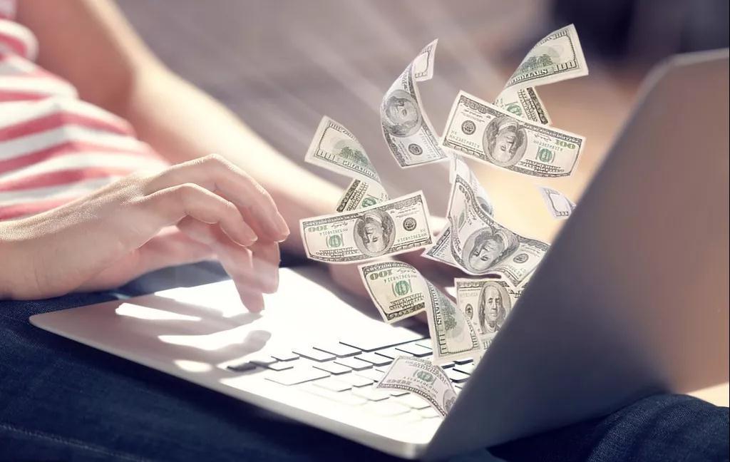 短链接是如何赚钱的,我这儿有份攻略!