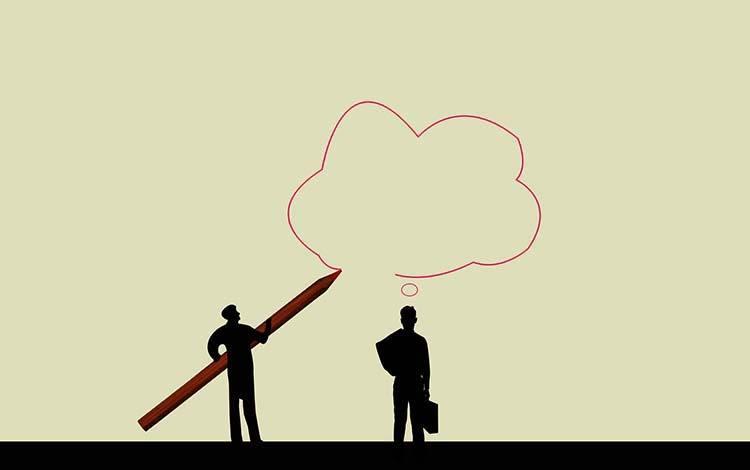 销售成功文案必备的三要素