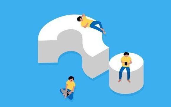 如何搭建团队循环裂变培训体系