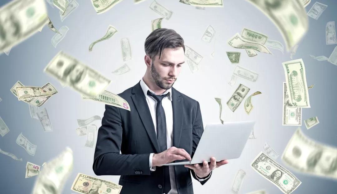 想做抖音没内容?给你介绍5个赚钱项目!