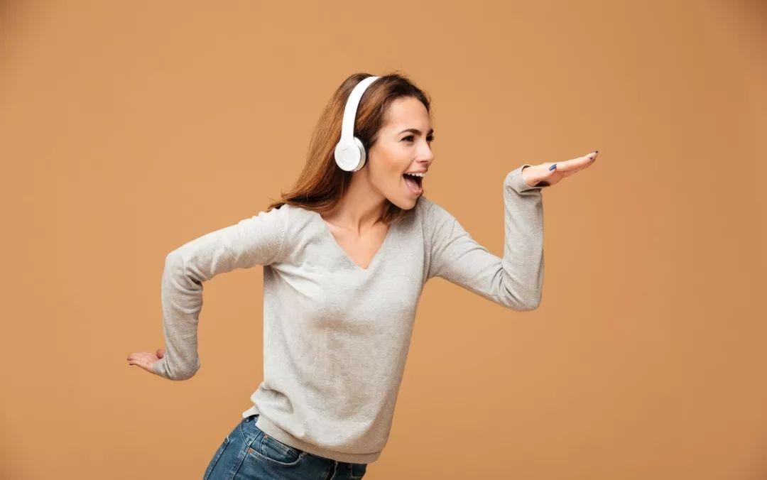 抖音付费玩法,Dou+你了解多少?