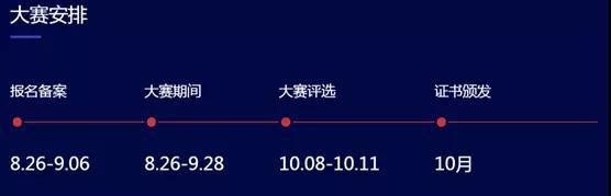 """""""淘宝联盟创客大赛""""三大赛场火力全开!"""