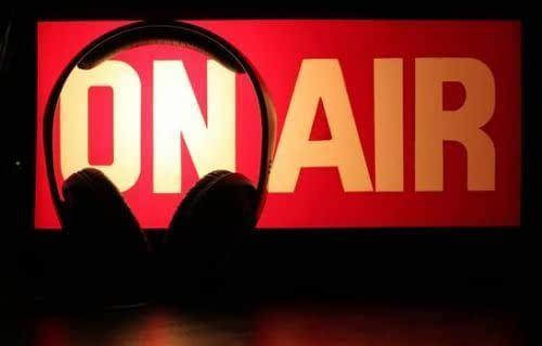 淘客喜马拉雅FM的精准引流