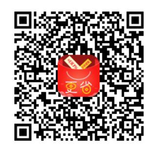 淘宝联盟专项渠道服务组团【更省APP组团入口】