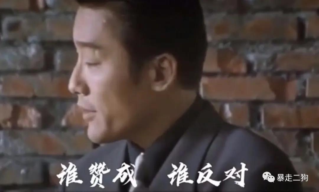 联盟6.23号新规白话解读(狗哥)
