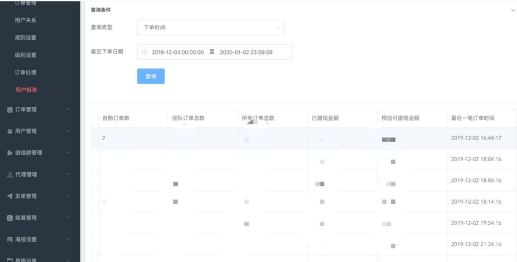 """年老淘客-微信淘客社群精细化运营经验分享"""""""