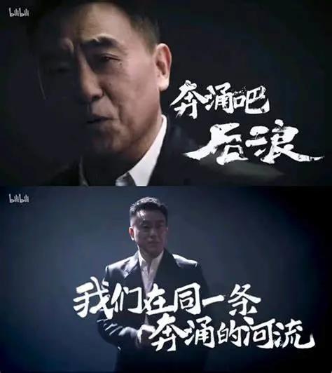 龙猫创客:18-19年月饼推广故事(代理破局,艰难守城)
