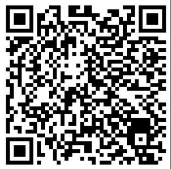 """【新年送福利】 淘宝联盟携手小红书与飞猪招募""""酒店试睡官"""""""