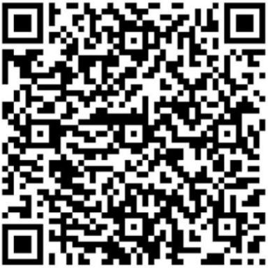 淘宝联盟内容库佣金再调整,免除内容场景专项软件服务费!