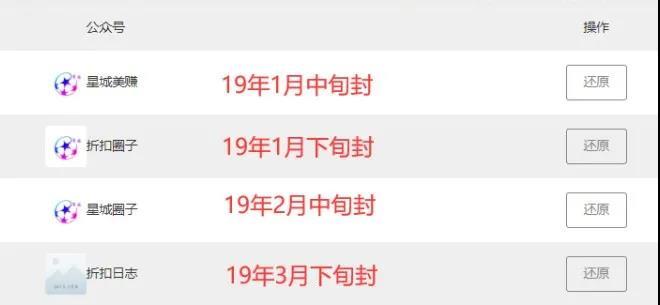 淘客故事丨23岁淘客月佣百万(野路子)