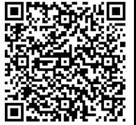 淘宝联盟618再放红利,首批取消微博知乎两大平台内容库限制!